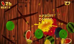 Fruit Break screenshot 4/6