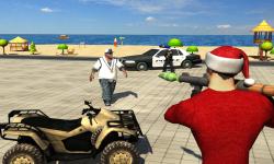 Extreme city crime Theft Auto screenshot 1/6