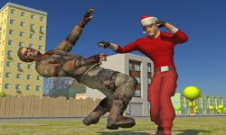 Extreme city crime Theft Auto screenshot 5/6