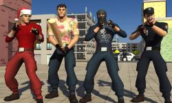 Extreme city crime Theft Auto screenshot 6/6