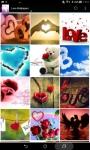 True Love HD Wallpapers screenshot 2/5
