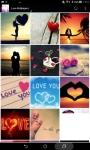 True Love HD Wallpapers screenshot 3/5