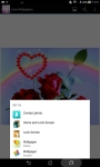 True Love HD Wallpapers screenshot 5/5