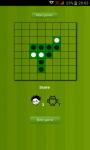 Mini Games screenshot 3/4