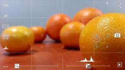 DSLR Camera Pro modern screenshot 4/6