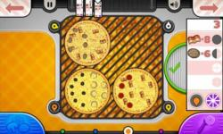Papas Pizzeria To Go perfect screenshot 3/5