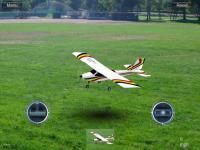 Absolute RC Plane Simulator all screenshot 1/6