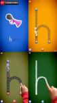 LetterSchool letters schrijven smart screenshot 1/6