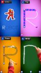 LetterSchool letters schrijven smart screenshot 5/6