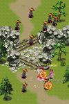 Game Minh Chủ Võ Lâm screenshot 4/4