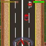 Rumble Cars screenshot 2/2