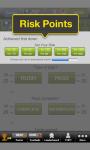 ToldU Football screenshot 3/5