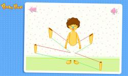 Magic Puppet by BabyBus screenshot 2/6