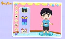 Magic Puppet by BabyBus screenshot 3/6