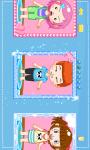 Magic Puppet by BabyBus screenshot 6/6