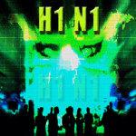 H1N1 screenshot 1/2