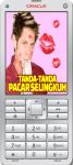 Tanda-Tanda Pacar Selingkuh screenshot 1/2