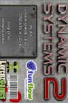 Dynamic Systems II screenshot 2/3