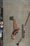 Dynamic Systems II screenshot 3/3