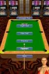 Vegas Pool Sharks for iPad screenshot 1/1
