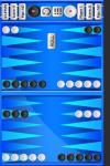 Backgammon G screenshot 4/6