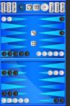 Backgammon G screenshot 5/6