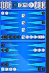 Backgammon G screenshot 6/6