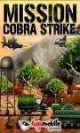 Mission Cobrra Strike screenshot 1/1