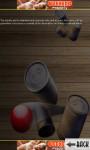 Can Shooting – Free screenshot 5/6