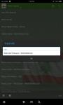 Lebanon Radio Stations screenshot 3/3