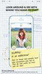 YU - YUPPIU  screenshot 1/4