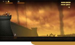 The Siege of Troy 2 screenshot 2/4