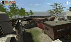 Swat Combat screenshot 2/4