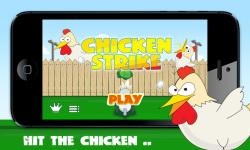 Chicken Strike screenshot 1/4