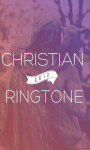 Christian Ringtones 2012 screenshot 1/5