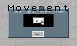 Retro Puzzle Crane screenshot 4/5