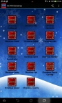 181FM Christmas screenshot 1/6