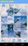 Aircraft Jigsaw Puzzle Free screenshot 5/5