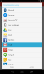 Java Tutorials screenshot 5/5