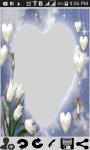 Love Photo  Frame screenshot 3/4