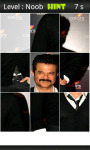 Anil Kapoor Jigsaw Puzzle screenshot 4/5