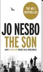 Jo Nesbo - The Son screenshot 1/5