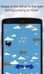 Kidlat Jump Free screenshot 2/5