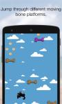 Kidlat Jump Free screenshot 3/5