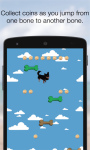 Kidlat Jump Free screenshot 4/5