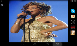 Female Singers Live screenshot 1/4