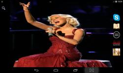 Female Singers Live screenshot 2/4