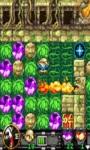 Diamond rush 1 screenshot 1/6