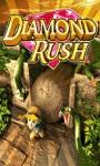 Diamond rush 1 screenshot 3/6