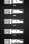 Cars Model Quiz screenshot 1/2